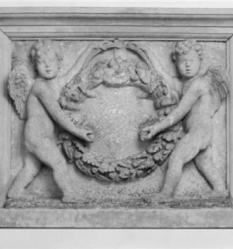 Relief de Pagny