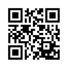 QRcode Application Masséot Abaquesne