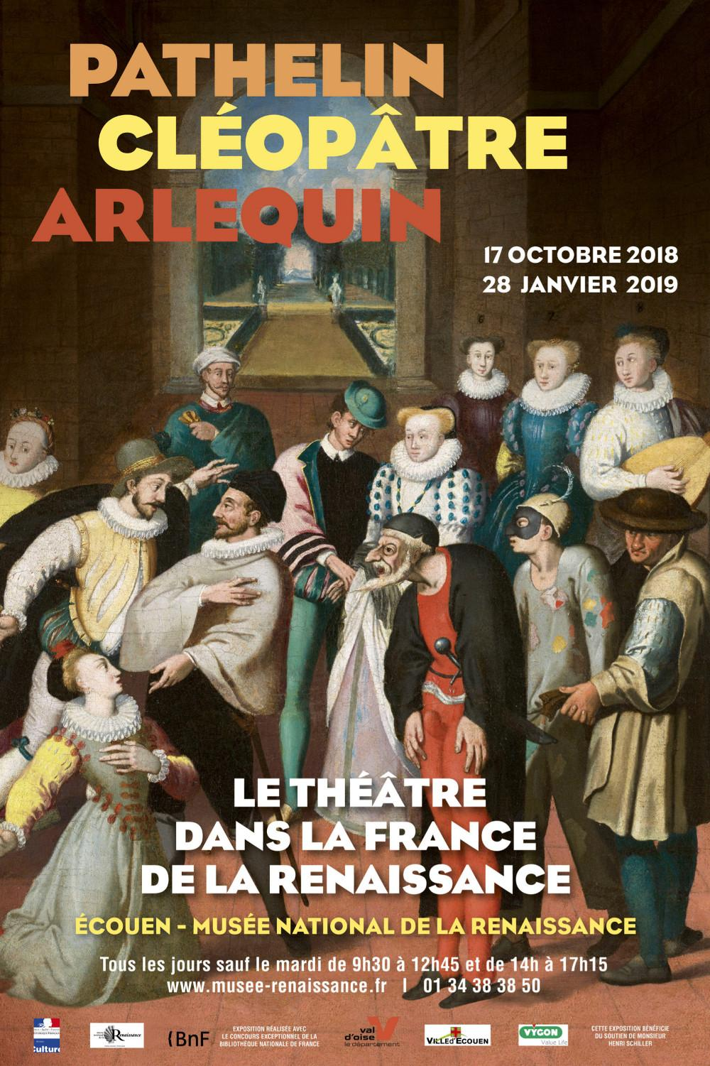 Media Name: x_affiche_expo_theatre.jpg